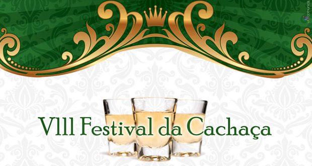 8º Festival da Cachaça de São Lourenço