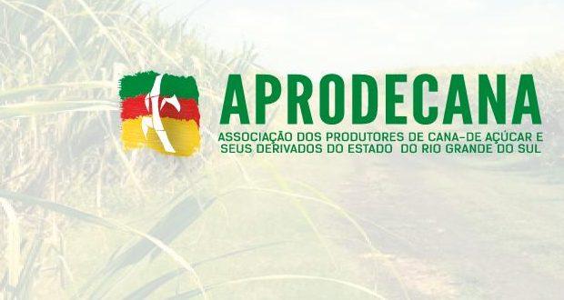 Alambiques Gaúchos recebem 13 medalhas no 16º Concurso Nacional de Vinhos e Destilados