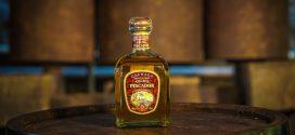 Destilaria H. Weber conquista cinco medalhas em mais uma edição do Concurso Mundial de Bruxelas