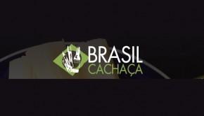 Brasil Cachaça