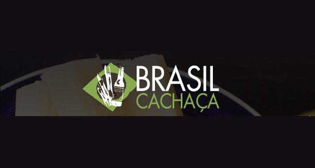 Brasil Cachaça se firma como principal evento do setor
