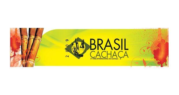 A mais brasileira das bebidas e os charutos reunidos no Transamerica Expo Center