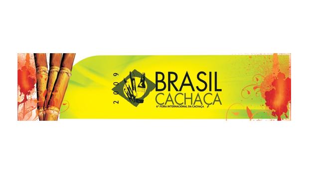 Brasil Cachaça 2009