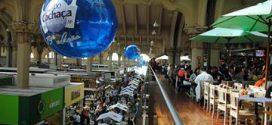 Expocachaça Dose Dupla apresenta marcas de cachaças de vários Estados do Brasil no Mercado Municipal Paulistano