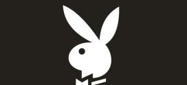 Ranking Playboy da Cachaça 2009