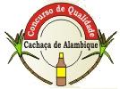 Concurso Paulista Cachaça de Alambique