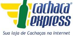 Vídeo Cachaça Express