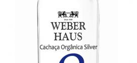 Cachaça Orgânica Silver Brazilian Alchemy é atração na Expocachaça